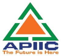 apiic logo