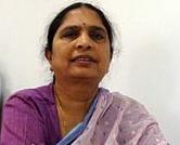 Prof_Shantha_Sinha_Nellore