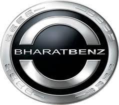 bharat benz nellore