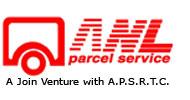 ANL Parcel Service Nellore