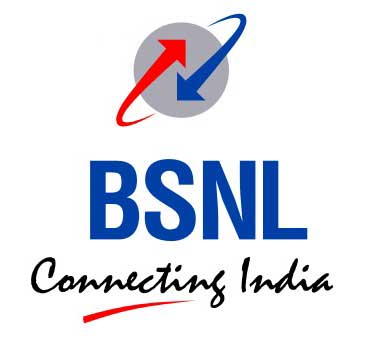 bsnl-customer-care-centers-nellore