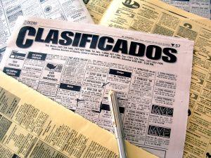 nellore_classifieds_free