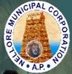 nellore municipal corporation logo