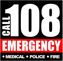 Emergency phone numbers in Nellore