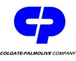 Colgate-Palmolive_sricity sez nellore
