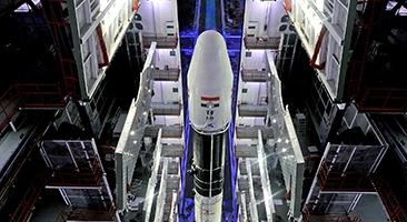 gslv d5 launch postponed