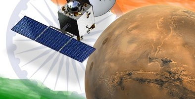 mars orbiter mission india isro shar sriharikota nellore