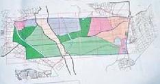 nellore airport land survey
