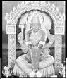 muthyalamma kanupuru nellore