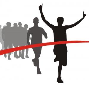 marathon run nellore
