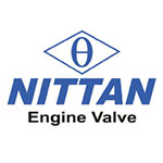 Nittan Valves Sri City SEZ Nellore